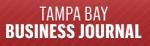 Logo TBBJ