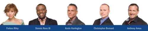 KPI 2014