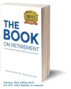 Book on Retirement