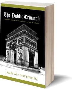 The Public Triumph