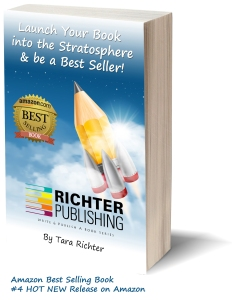 Richter publishing