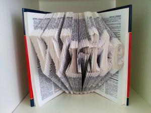 Libby Book
