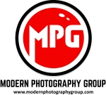 ModernPhotogC79a-A00aT01a-Z Clear Design 1 Circle Red Words [Converted]