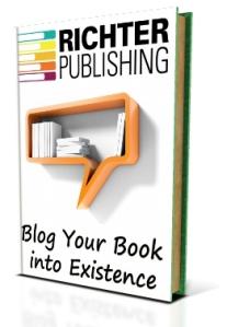 Blogging 3D