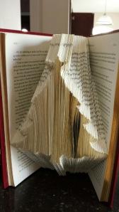 Xmas Book