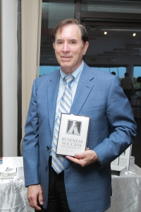 Richter Publishings Tampa Bay Book Gala 2014 by Firefly Event Photography (21)