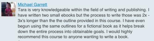 Richter Publishing Reviews
