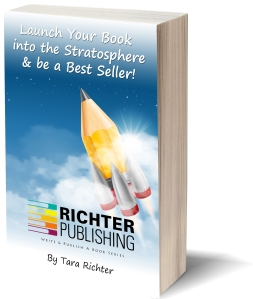 Be a Best Seller