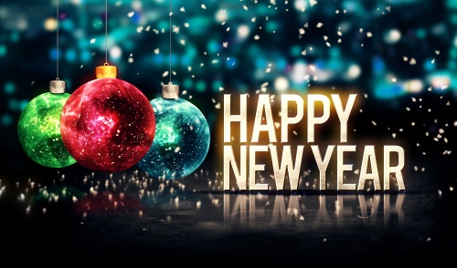 richter_happy_new_year
