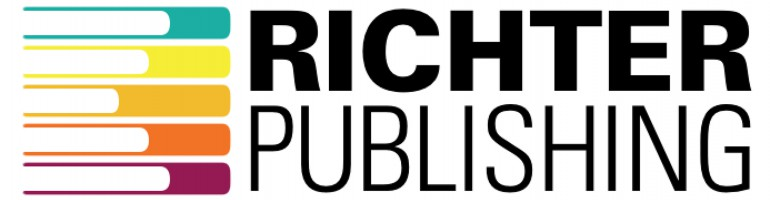 cropped-richter-publishing-logo.jpg