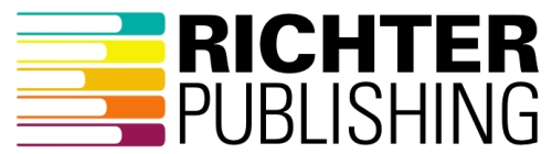 Richter Publishing Logo