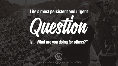 richter_publishing_mlk_quote
