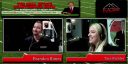 Tara on the Real Estate Quarter Back Show on  iHeart Radio