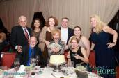 Richter Publishing at Visions of Hope Gala