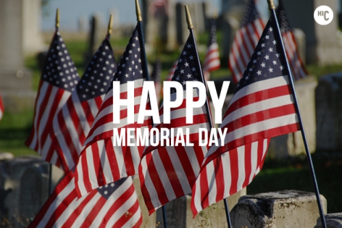 Happy-Memorial-Day-2014