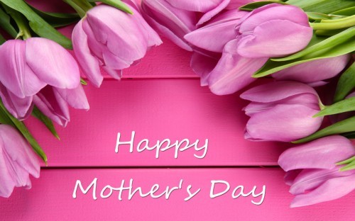 richter_publishing_happy_mothers_day