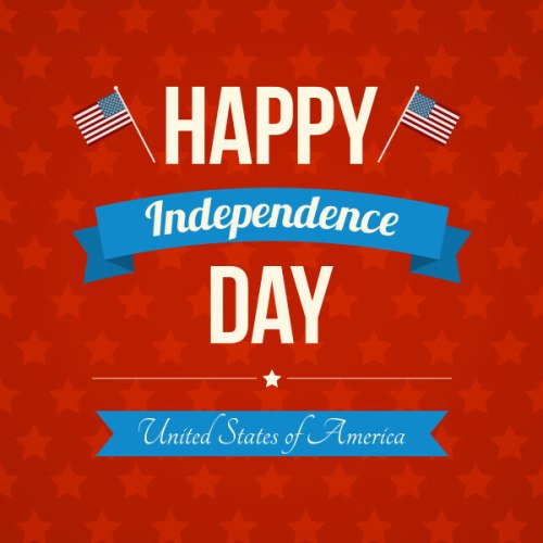 Happy-independence-day-america-2014