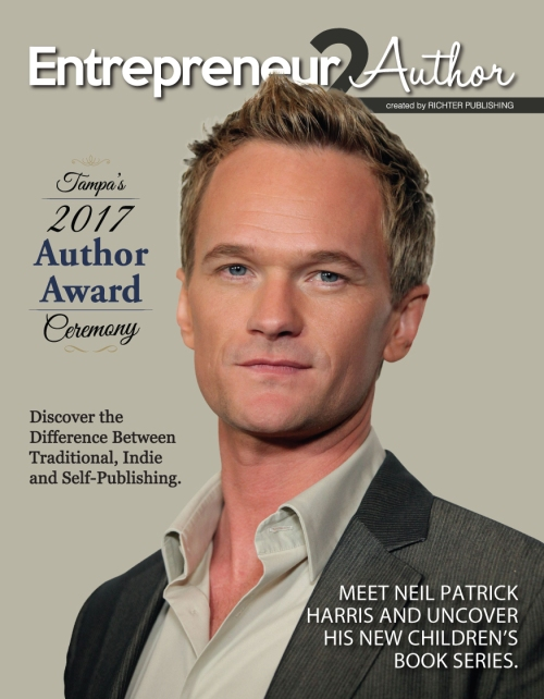 01_ E2A_ Magazine- Cover