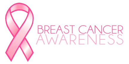 breastcancerawarenesslogo1
