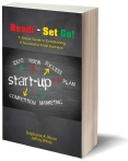 Readi - Set Go! - https://www.amazon.com/Readi-Set-Go-Establishing-Successful/dp/1945812052