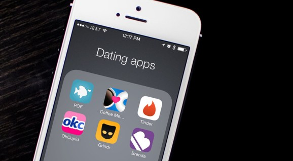 best nyc dating apps 2017