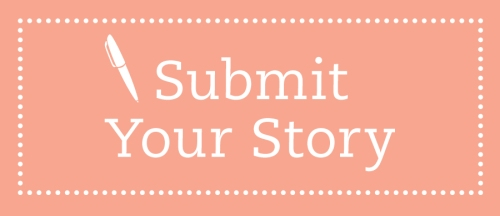 submityourstory