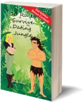 10 Rules to Survive the Dating Jungle - https://www.amazon.com/10-Rules-Survive-Dating-Jungle/dp/0692623485