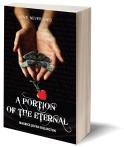 A Portion of the Eternal - https://www.amazon.com/Portion-Eternal-Maurice-Jovan-Billington