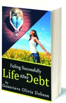 Failing Successfully: Life After Debt