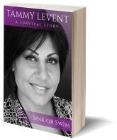 Sink or Swim - https://www.amazon.com/Sink-Swim-Survival-Tammy-Levent/dp/0692588299