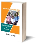 Transitioning Into Primary School: Your Passport to Success in Primary School - https://www.amazon.com/Transitioning-Into-Primary-School-Passport/dp/1945812087/