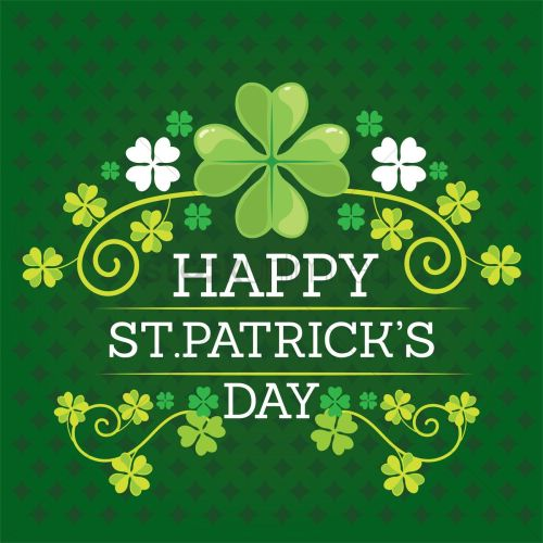 happy-st-patricks-day_1991593