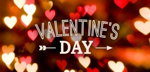 valentines-day-web_G