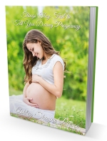 Things They Fail to Tell You During Pregnancy: A Quick Guide and Insight by Ashley Shayne Pierce. https://www.amazon.com/Things-They-Fail-During-Pregnancy/dp/1945812311