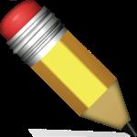 Pencil_Emoji_large