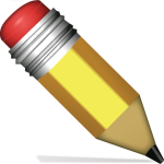 Pencil_Emoji_large