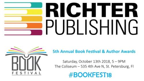 #BookFest18 Book Festival.jpg