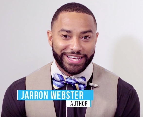 Jarron Webster