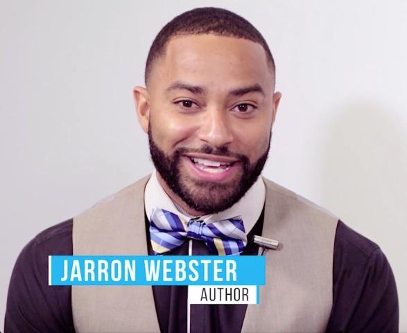 Jarron Webster