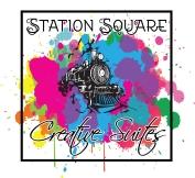 StationSquareLOGO_Color_Final