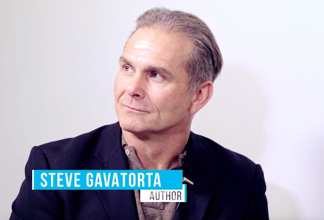 Steve Gavatorta