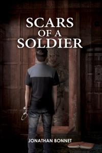 Scars of a Soldier