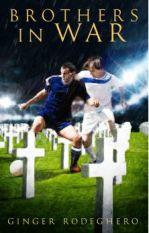 Brothersinwar_Richterpublishing_Book