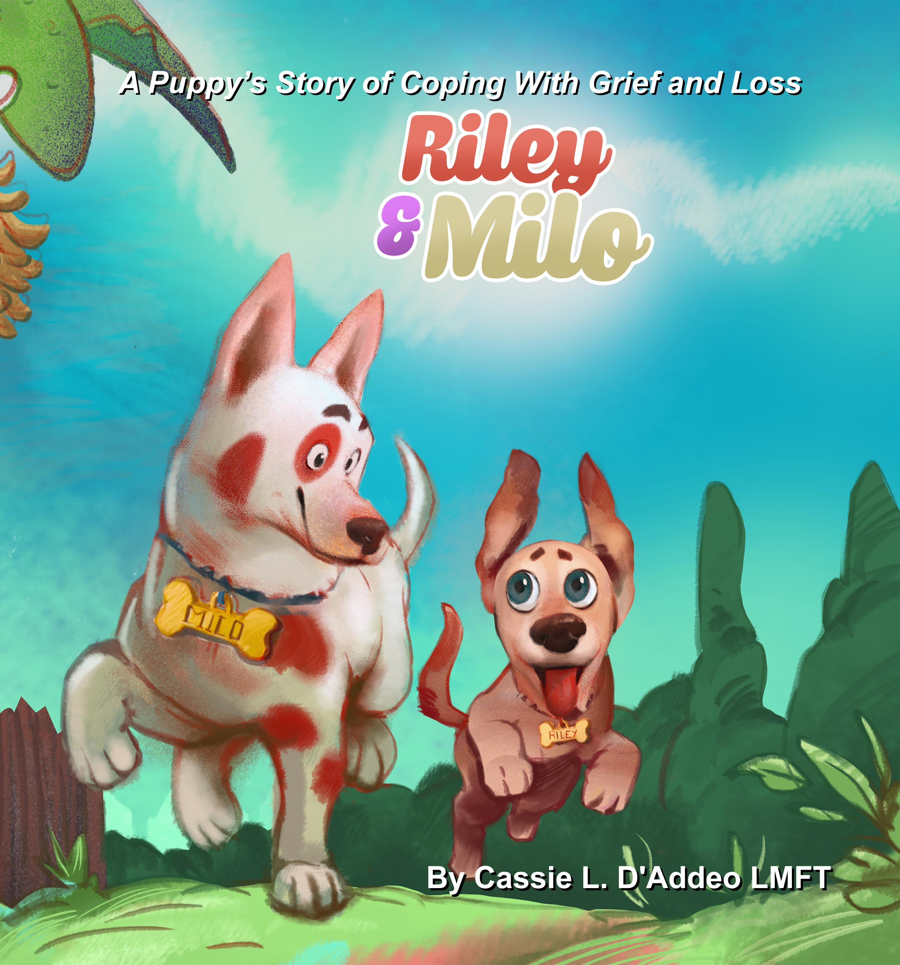 milo-riley-cover-kindle