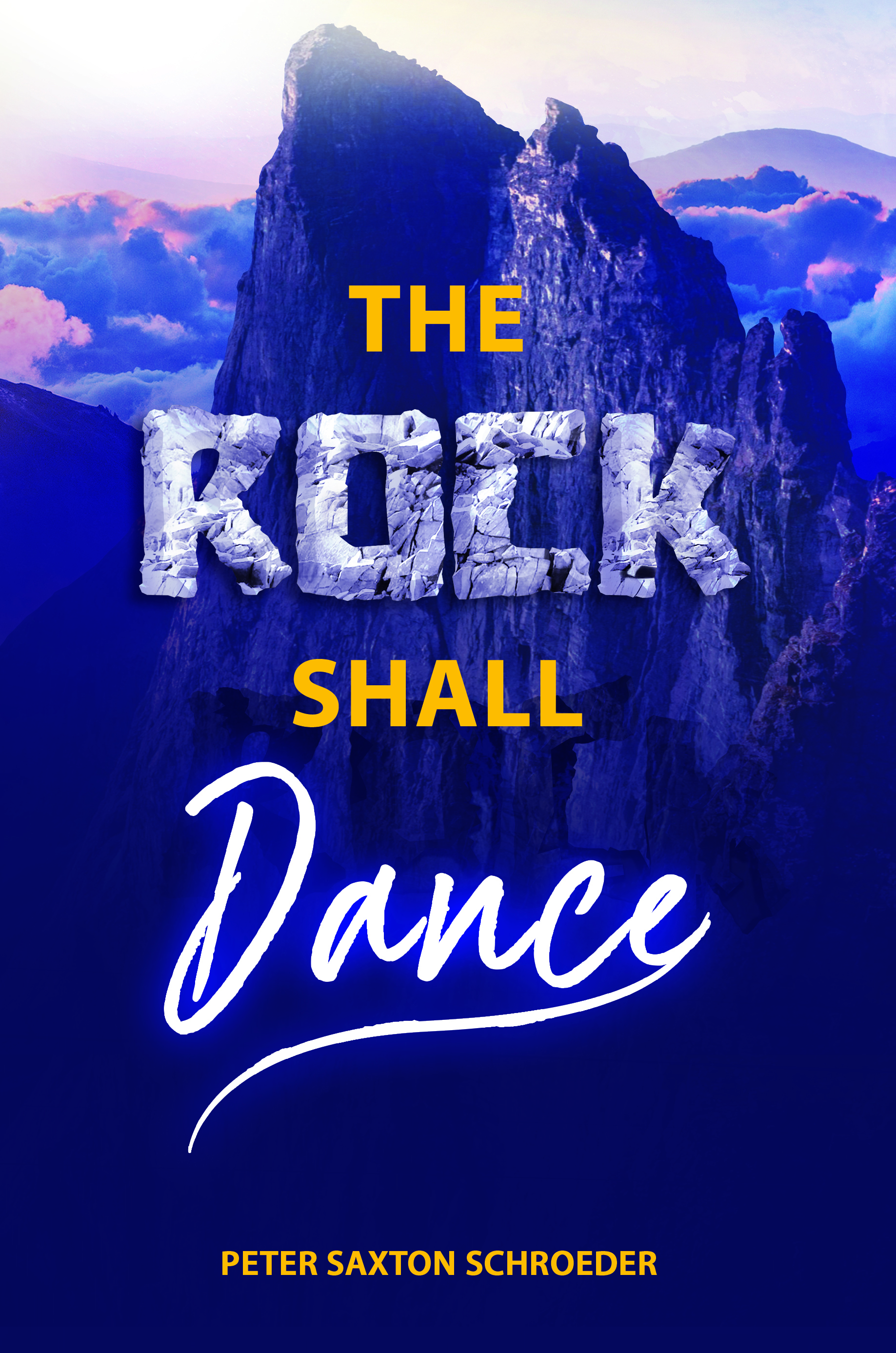 the-rock-book-cover-kindle-1